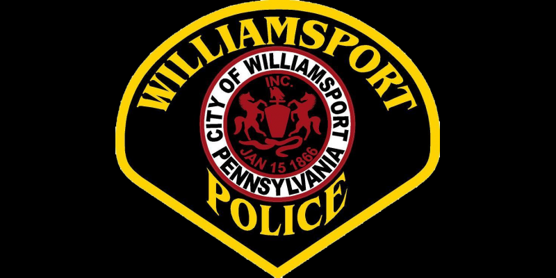 Image for Welcome to the Williamsport Bureau of Police